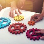 Un accordo a sostegno di imprese e lavoratori
