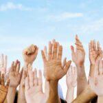 Crisi della democrazia, il punto di vista cristiano