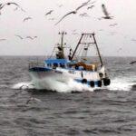 Le marinerie, un vissuto di lavoratori cristiani a cui prestare attenzione