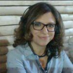 8 marzo, giornata internazionale della donna – di Alessandra Bonifazi