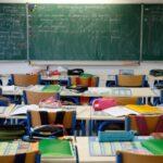 SCUOLA. AL VIA 'FAIR LATINA NEWS', UN BLOG – GIORNALE PER STUDENTI E ASSOCIAZIONI, NEL QUADRO DEL PROGETTO 'TUTTI A SCUOLA'