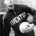 Nicola Tavoletta: influencer