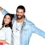 NICOLA TAVOLETTA: DA BEVERLY HILLS 90210 A DAYDREAMER