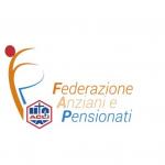 Pagamento pensioni settembre 2021